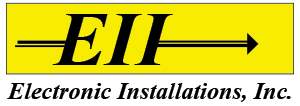 Electronic Installations, Inc.